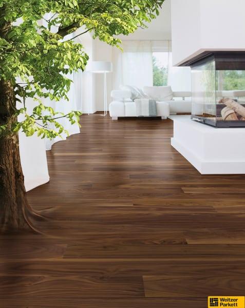 parkett latzer bodenbel ge gmbh. Black Bedroom Furniture Sets. Home Design Ideas