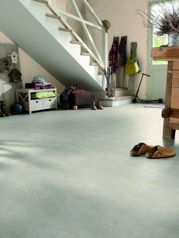teppich latzer bodenbel ge gmbh. Black Bedroom Furniture Sets. Home Design Ideas