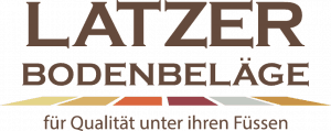 Latzer Bodenbeläge GmbH