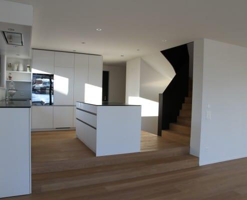 arbeiten portfolio latzer bodenbel ge gmbh. Black Bedroom Furniture Sets. Home Design Ideas